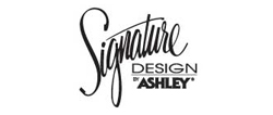 Signature by Ashley